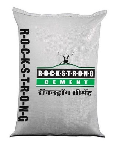 Rock Strong
